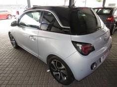 2015 Opel Adam 1.0T JAM 3-Door Western Cape Stellenbosch_3