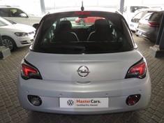 2015 Opel Adam 1.0T JAM 3-Door Western Cape Stellenbosch_4