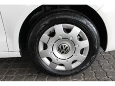 2012 Volkswagen Polo Vivo 1.4 Western Cape Brackenfell_2