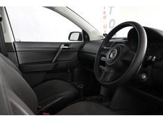 2012 Volkswagen Polo Vivo 1.4 Western Cape Brackenfell_3