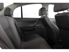 2012 Volkswagen Polo Vivo 1.4 Western Cape Brackenfell_4