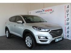 2020 Hyundai Tucson 2.0 Premium Western Cape
