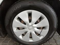 2012 Toyota Corolla 1.3 Professional  Western Cape Brackenfell_1