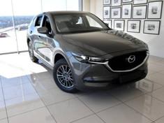 2020 Mazda CX-5 2.2DE Active Gauteng