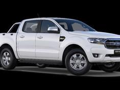 2020 Ford Ranger 2.2TDCi XLS 4X4 Auto Double Cab Bakkie Western Cape
