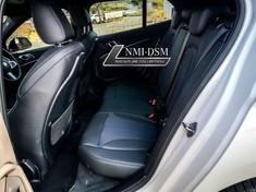 2020 BMW 1 Series 118i Auto F40 Kwazulu Natal Umhlanga Rocks_1