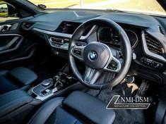 2020 BMW 1 Series 118i Auto F40 Kwazulu Natal Umhlanga Rocks_3