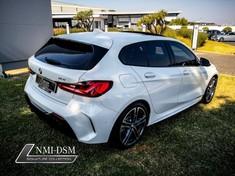 2020 BMW 1 Series 118i Auto F40 Kwazulu Natal Umhlanga Rocks_4