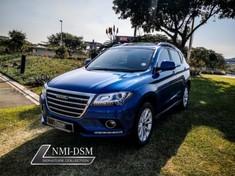 2019 Haval H2 1.5T Luxury Auto Kwazulu Natal