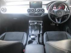 2019 Mercedes-Benz X-Class X250d 4x4 Power Auto Kwazulu Natal Pinetown_4