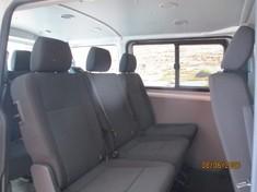 2017 Volkswagen Transporter T6 CBUS 2.0 BiTDi SWB 132 KW DSG FC PV Gauteng Magalieskruin_2
