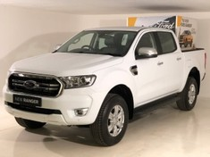 2019 Ford Ranger 3.2TDCi XLT Double Cab Bakkie Western Cape Tygervalley_0
