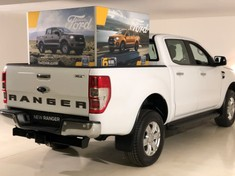 2019 Ford Ranger 3.2TDCi XLT Double Cab Bakkie Western Cape Tygervalley_1