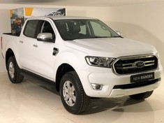2019 Ford Ranger 3.2TDCi XLT Double Cab Bakkie Western Cape Tygervalley_2