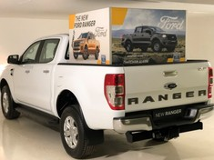 2019 Ford Ranger 3.2TDCi XLT Double Cab Bakkie Western Cape Tygervalley_4