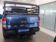 2018 Ford Ranger 3.2TDCi 3.2 WILDTRAK 4X4 Auto Double Cab Bakkie Western Cape Tygervalley_4