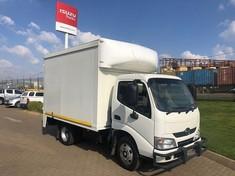 2016 Hino 300 614 Swb al3 Fc Cc  Gauteng Johannesburg_0