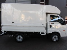 2015 Kia K 2500 Single Cab Bakkie Gauteng Pretoria_3