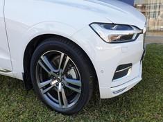 2020 Volvo XC60 D5 Inscription Geartronic AWD Mpumalanga Nelspruit_1