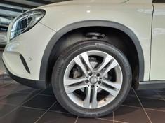 2015 Mercedes-Benz GLA-Class 200 Auto Western Cape Cape Town_4