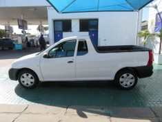 2019 Nissan NP200 1.6  Ac Safety Pack Pu Sc  Western Cape Cape Town_3