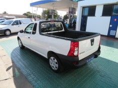 2019 Nissan NP200 1.6  Ac Safety Pack Pu Sc  Western Cape Cape Town_4