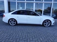 2016 Audi A4 1.8t Se Multitronic  Western Cape Tygervalley_1