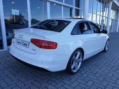2016 Audi A4 1.8t Se Multitronic  Western Cape Tygervalley_2
