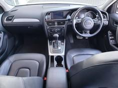 2016 Audi A4 1.8t Se Multitronic  Western Cape Tygervalley_3