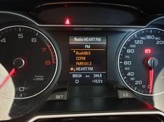2016 Audi A4 1.8t Se Multitronic  Western Cape Tygervalley_4
