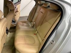 2011 Jaguar XF 3.0 V6 Premium Luxury  Gauteng Vereeniging_4