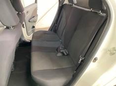 2015 Toyota Etios 1.5 Xs  Gauteng Vereeniging_4
