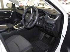 2019 Toyota Rav 4 2.0 GX CVT Western Cape Stellenbosch_2