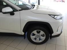 2019 Toyota Rav 4 2.0 GX CVT Western Cape Stellenbosch_4