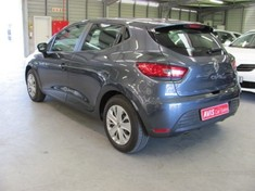 2019 Renault Clio IV 900T Authentique 5-Door 66kW Western Cape Blackheath_2
