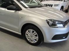 2019 Volkswagen Polo Vivo 1.4 Trendline 5-Door Western Cape Blackheath_3