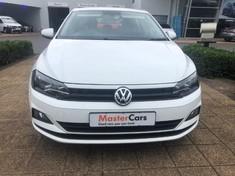 2019 Volkswagen Polo 1.0 TSI Comfortline DSG Kwazulu Natal Pietermaritzburg_1