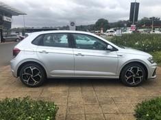 2019 Volkswagen Polo 1.0 TSI Comfortline DSG Kwazulu Natal Pietermaritzburg_3