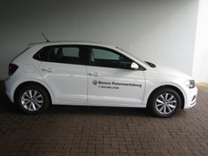 2019 Volkswagen Polo 1.0 TSI Comfortline DSG Kwazulu Natal Pietermaritzburg_4