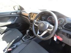 2019 Volkswagen T-Cross 1.0 Comfortline DSG Kwazulu Natal