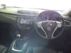 2015 Nissan X-Trail 1.6dCi XE T32 Gauteng Johannesburg_1