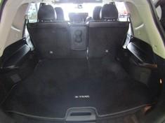 2015 Nissan X-Trail 1.6dCi XE T32 Gauteng Johannesburg_3