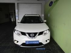 2015 Nissan X-Trail 1.6dCi XE T32 Gauteng Johannesburg_4