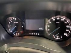 2020 Ford Ranger 2.2TDCi XL 4X4 Auto Double Cab Bakkie Kwazulu Natal Pietermaritzburg_1