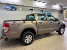 2020 Ford Ranger 2.2TDCi XL 4X4 Auto Double Cab Bakkie Kwazulu Natal Pietermaritzburg_2