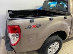 2020 Ford Ranger 2.2TDCi XL 4X4 Auto Double Cab Bakkie Kwazulu Natal Pietermaritzburg_4