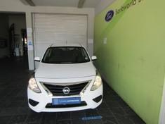 2019 Nissan Almera 1.5 Acenta Gauteng Johannesburg_3