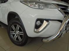 2018 Toyota Fortuner 2.4GD-6 4X4 Auto North West Province Lichtenburg_2