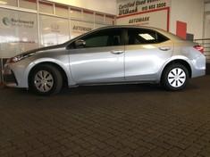 2020 Toyota Corolla Quest 1.8 Mpumalanga Witbank_2