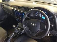 2020 Toyota Corolla Quest 1.8 Mpumalanga Witbank_4